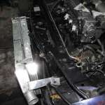 Intercooler - 16