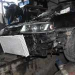 Intercooler - 1
